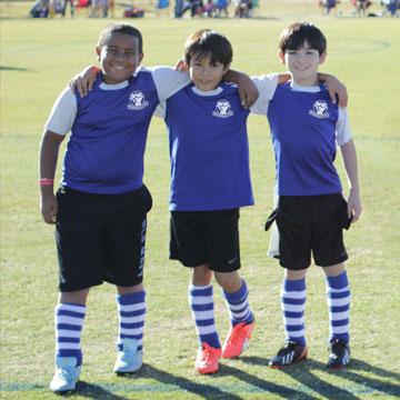 soccer-main-image