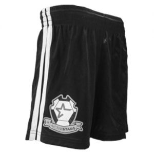 Soccer Uniform Shorts