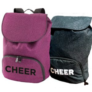 Activstars Cheer Sparkle Bags