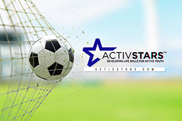 activstars-soccer-instructors
