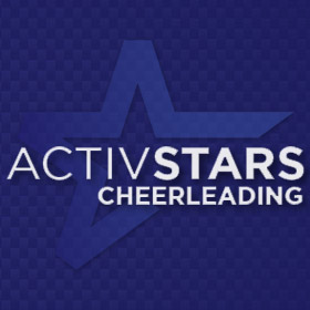 as-cheer-instructor