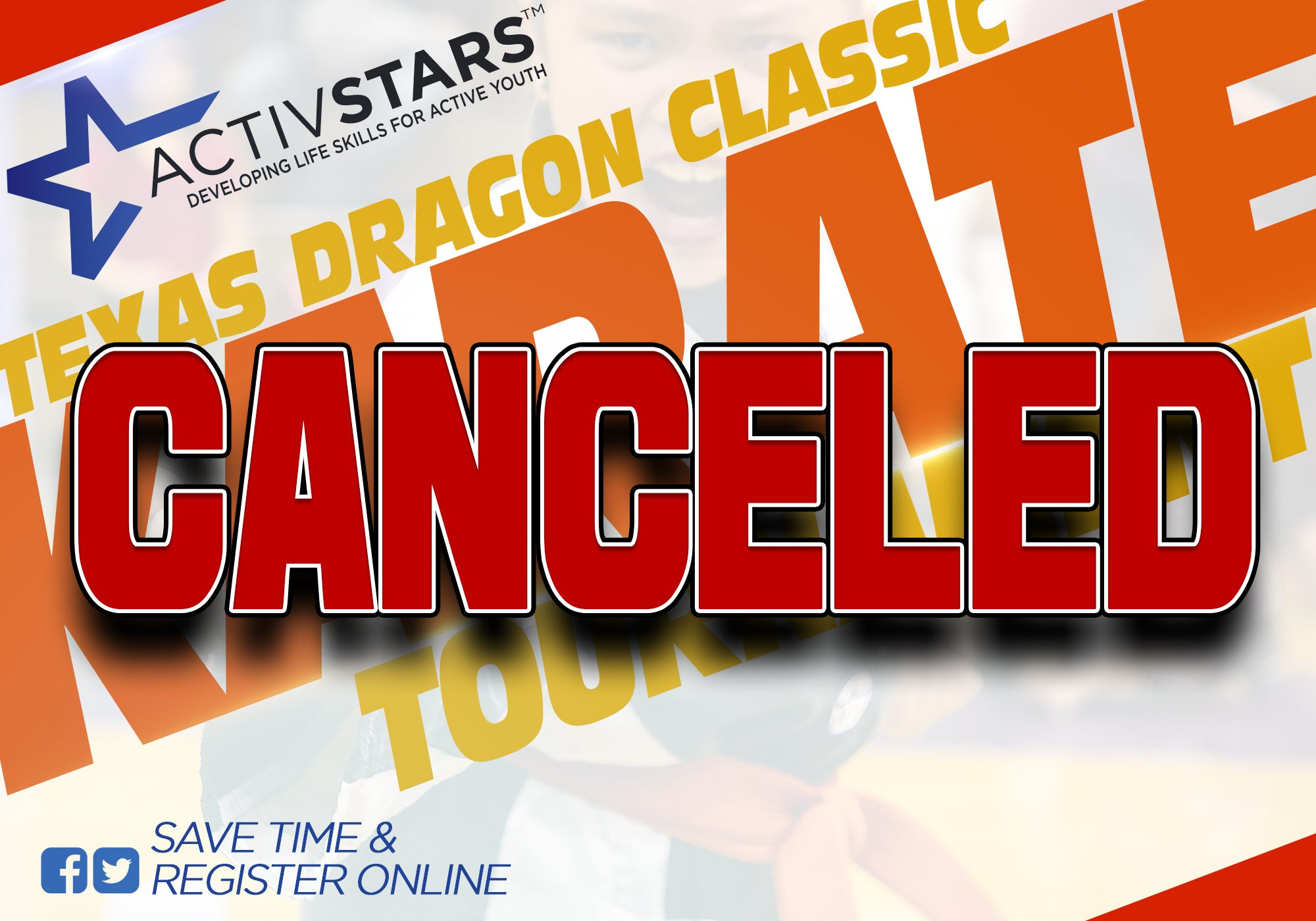 CANCELED-Valley-of-the-Sun-Karate-Tourny