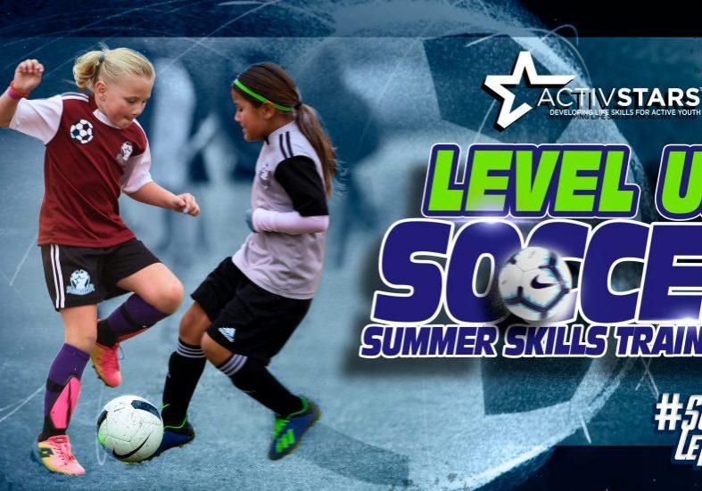 Level-Up-Summer-Soccer-Skills-1024x551