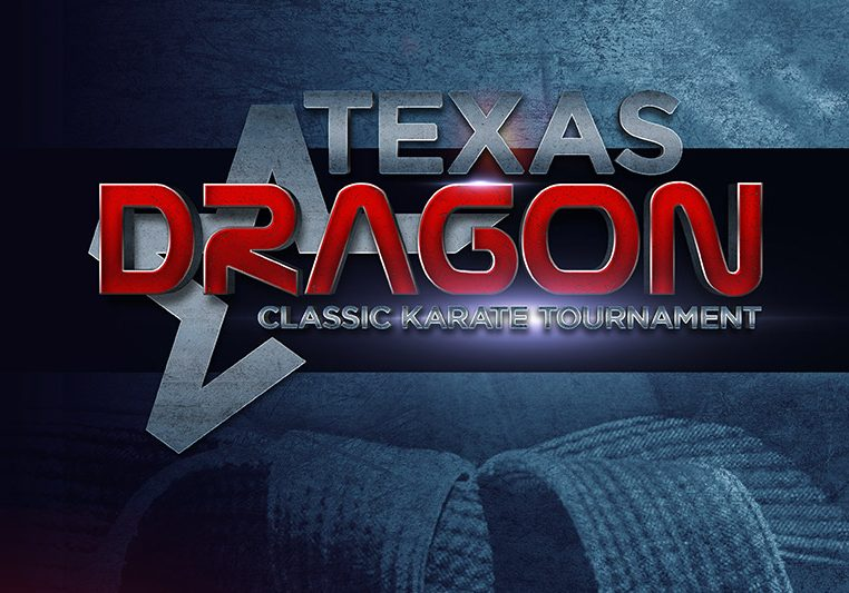 Texas-Dragon-Classic-Karate-Tournament