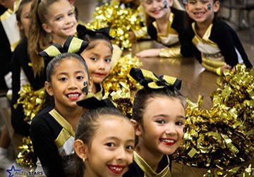 texas-dance-clinics